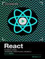 React. Pierwsze kroki. Kurs video. Tworzenie praktycznej aplikacji