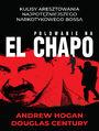 Polowanie na El Chapo