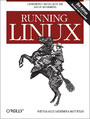 Running Linux. 5th Edition