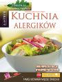Kuchnia alergików