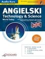 Angielski. Technology & Science