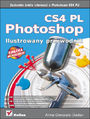 Photoshop CS4 PL. Ilustrowany przewodnik