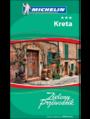 Kreta. Zielony Przewodnik. Wydanie 1