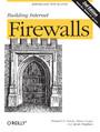Building Internet Firewalls. 2nd Edition