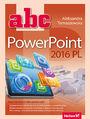 ABC PowerPoint 2016 PL