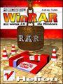 WinRAR w. 2.0 dla Windows 95