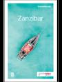 Zanzibar. Travelbook. Wydanie 1