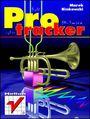 Protracker