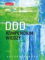DDD. Kompendium wiedzy