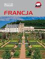 Francja. Przewodnik ilustrowany Pascal