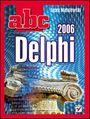 ABC Delphi 2006 - Jacek Matulewski