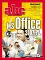 ABC MS Office 2007 PL - Adam Jaronicki