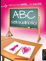 ABC Seksualności