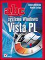 ABC systemu Windows Vista PL - Danuta Mendrala, Marcin Szeliga