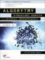 Algorytmy, struktury danych i techniki programowania. Wydanie IV - Piotr Wróblewski