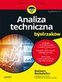 Analiza techniczna dla bystrzaków. Wydanie IV