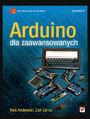 Arduino dla zaawansowanych