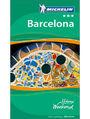 Barcelona - Udany Weekend - praca zbiorowa