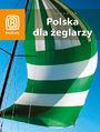 Polska dla żeglarzy - Zbigniew Klimczak