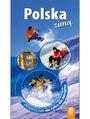 Polska Zimą - praca zbiorowa