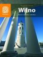Wilno - Jadwiga Rogoża
