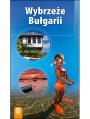 Wybrzeże Bułgarii - Robert Sendek