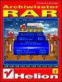 Archiwizator RAR