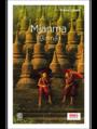 Mjanma (Birma). Travelbook. Wydanie 1