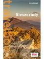 Bieszczady. Travelbook. Wydanie 4