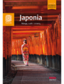 Japonia. Manga, sushi i onseny. Wydanie 1