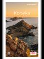 Korsyka. Travelbook. Wydanie 1