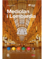 Mediolan i Lombardia. #Travel&Style. Wydanie 1