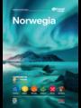 Norwegia. #Travel&Style. Wydanie 1