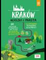 Okolice Krakowa. Wydanie 1