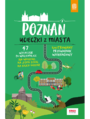 Okolice Poznania. Wydanie 1