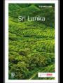 Sri Lanka. Travelbook. Wydanie 2