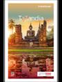 Tajlandia. Travelbook. Wydanie 2