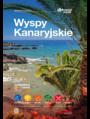 Wyspy Kanaryjskie. #Travel&Style. Wydanie 1