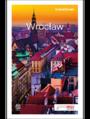 Wrocław. Travelbook. Wydanie 2
