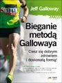 Bieganie metod� Gallowaya