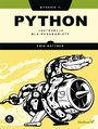 Python. Instrukcje dla programisty. Wydanie II