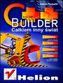 C++ Builder. Całkiem inny świat - Andrzej Stasiewicz