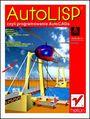 AutoLISP czyli programowanie AutoCADa