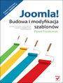 Joomla! Budowa i modyfikacja szablonów