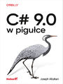 C# 9.0 w pigułce