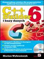 C++Builder 6 i bazy danych - Marian Wybrańczyk