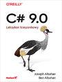 C# 9.0. Leksykon kieszonkowy