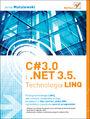 C# 3.0 i .NET 3.5. Technologia LINQ - Jacek Matulewski