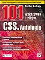 CSS. Antologia. 101 wskazówek i trików - Rachel Andrew