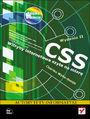 CSS. Witryny internetowe szyte na miarę. Autorytety informatyki. Wydanie II - Charles Wyke-Smith